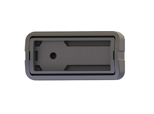 Rivulis D4500 PC/AS
